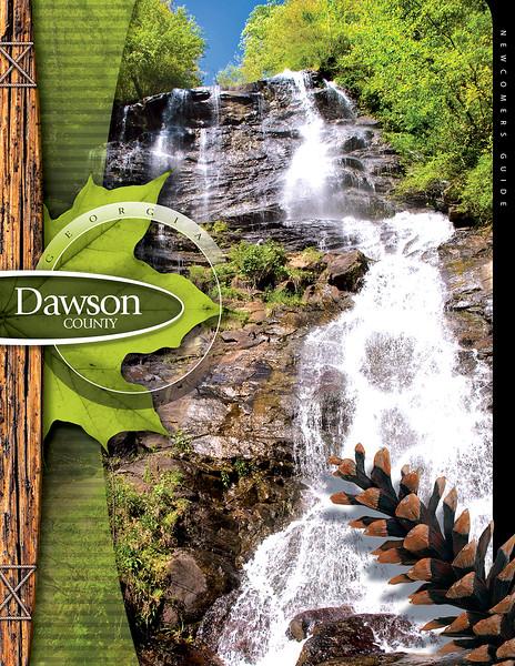Dawson County NCG 2008 Cover (1).jpg