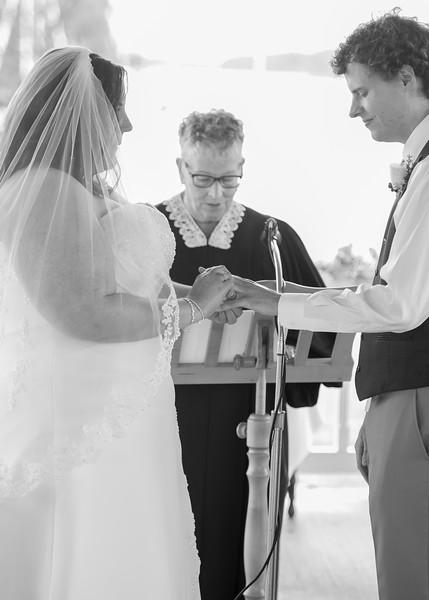 Schoeneman-Wedding-2018-196.jpg