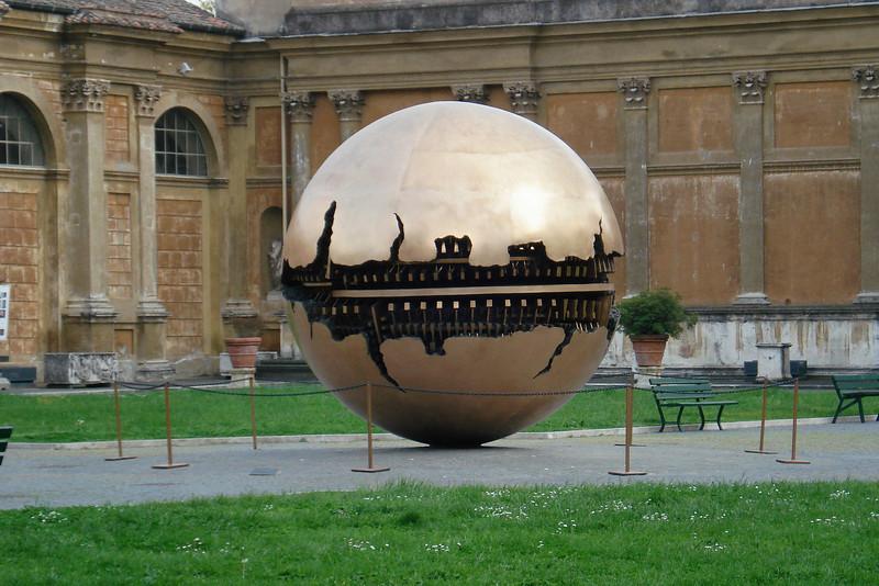 Globe at the vatican Museum 2.jpg