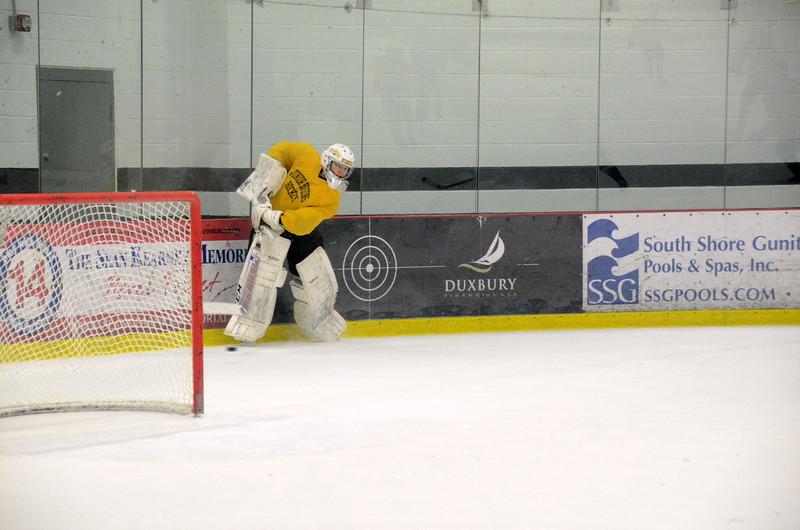 141214 Jr. Bruins vs. Bay State Breakers-087.JPG