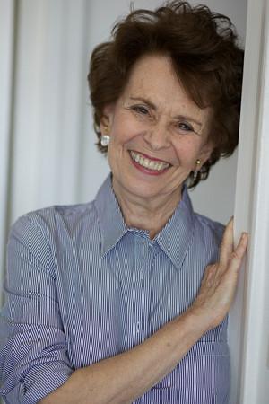 Judith Felsenfeld