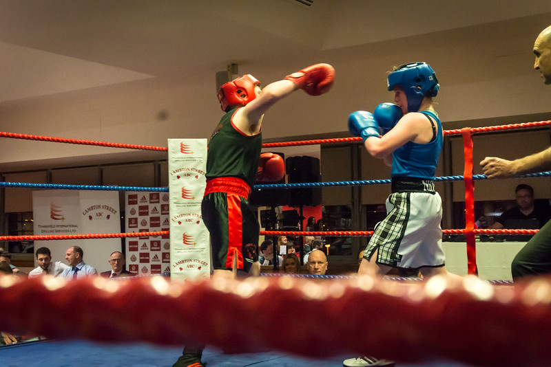 -Boxing Event March 5 2016Boxing Event March 5 2016-12970297.jpg