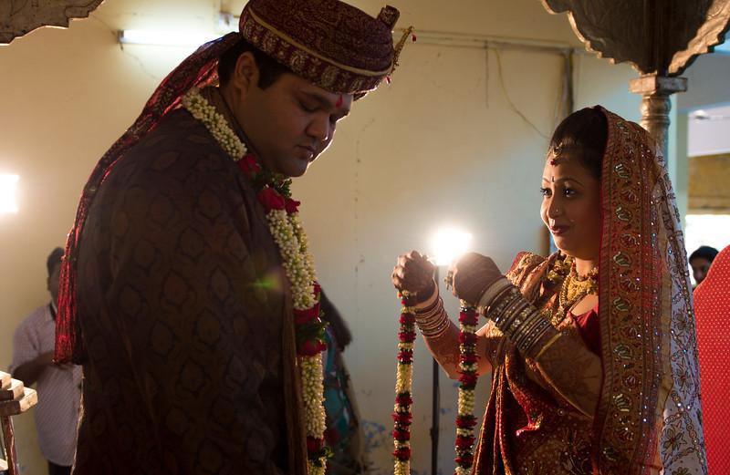 Prakrut Wedding-148.jpg