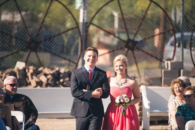 Matt&Kacey-2232.jpg