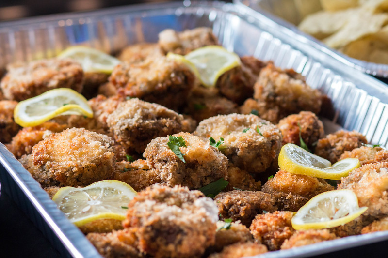 Shakina Food-49.jpg