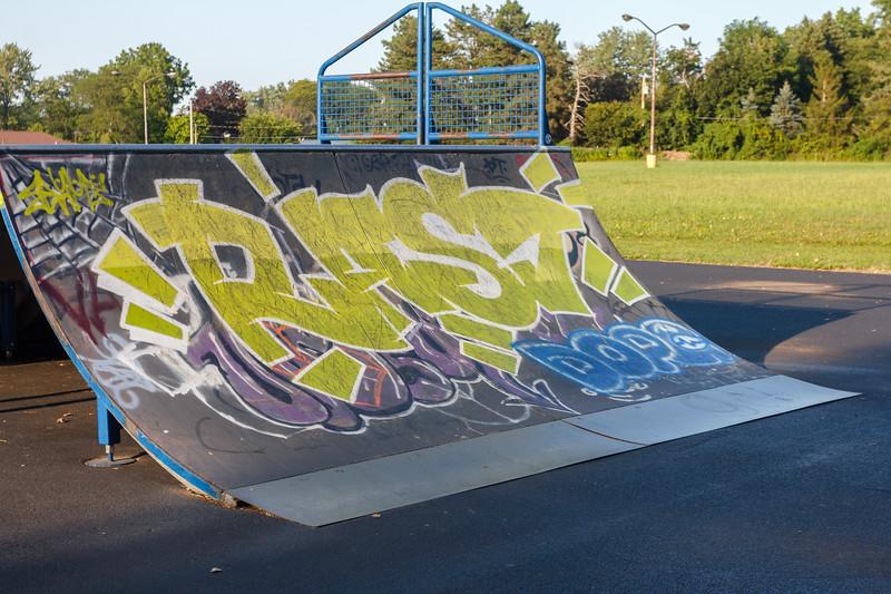 SkateboardingAug-10.jpg
