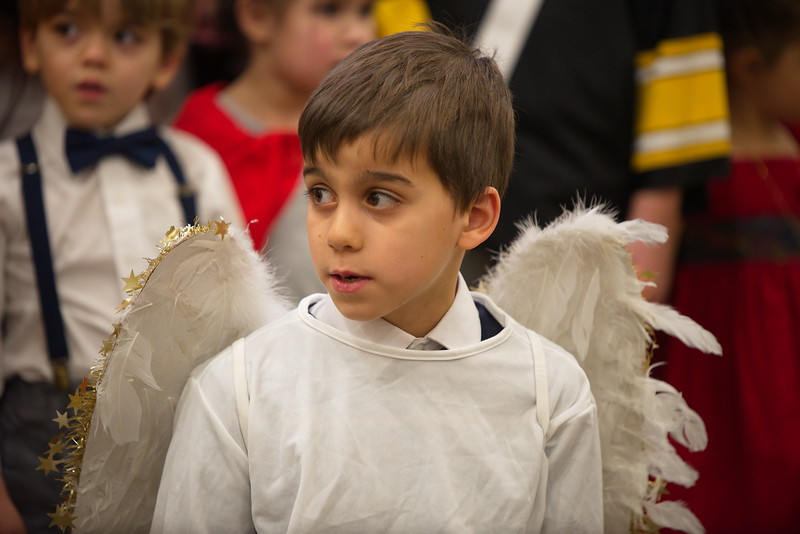 2019-12-15-Christmas-Pageant_240.jpg