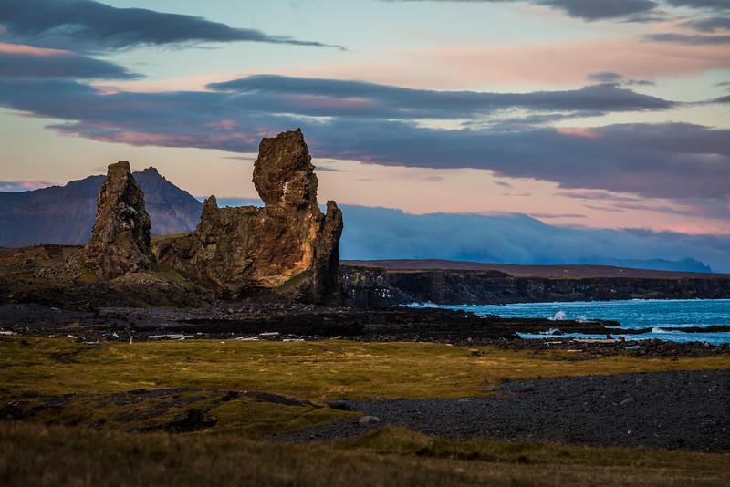 9846-Iceland-Paul-Hamill.jpg
