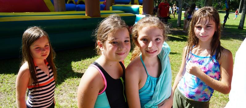 KIDS CAMP TUESDAY_ 4.jpg