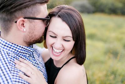Megan & Darrick | All Images