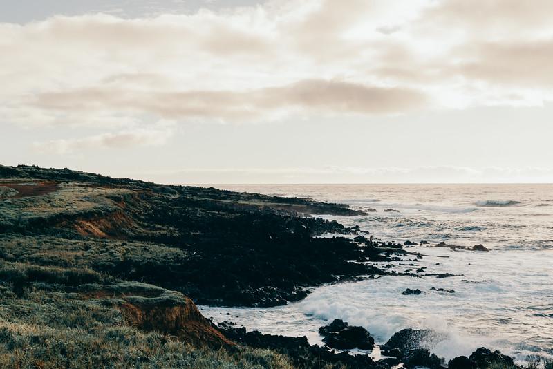 Hawaii20-170.jpg