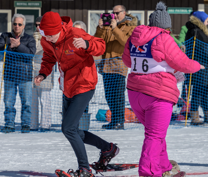 2019 ZP Snowshoe Competition-_5000068.jpg