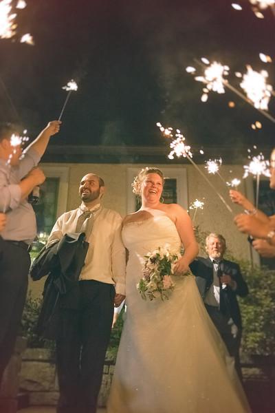 Mari & Marick Wedding - Alternative Edits-28.jpg