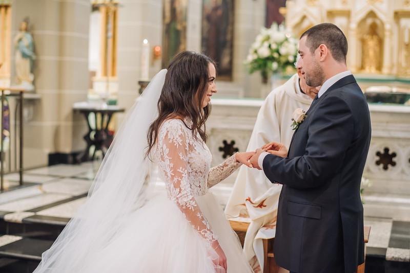 2018-10-20 Megan & Joshua Wedding-452.jpg