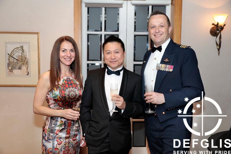 ann-marie calilhanna- military pride ball @ shangri-la hotel 2019_0050.JPG