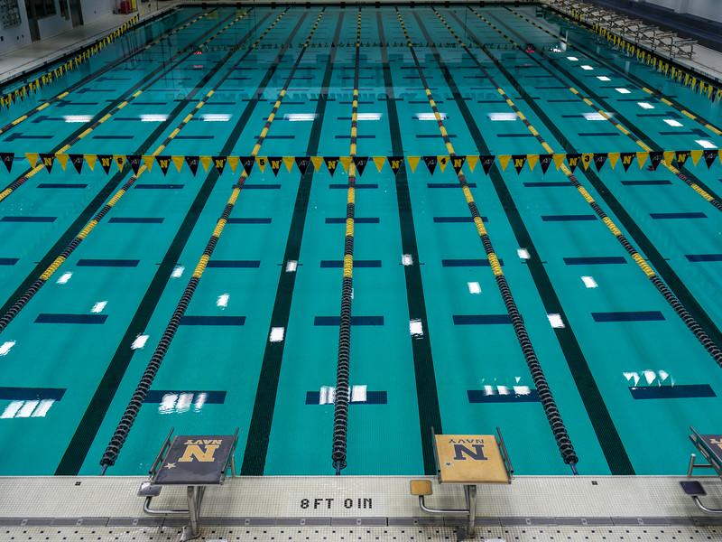 Swim Camp_3969.jpg