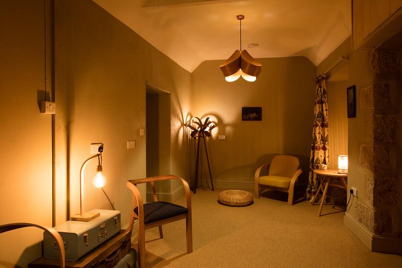 173-tom-raffield-grand-designs-house.jpg