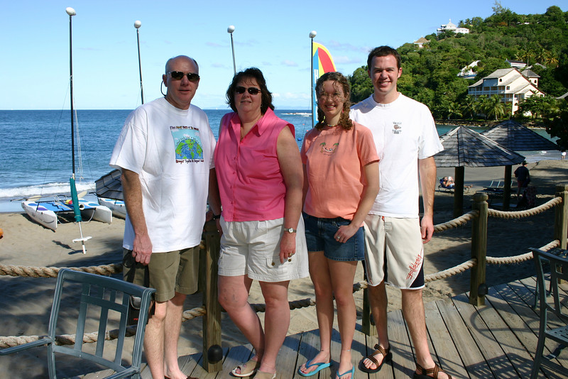 St Lucia 2004 111