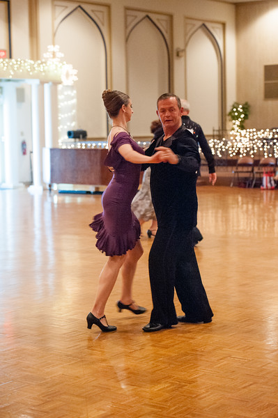 Dance_masters_2016_comp-0007.JPG