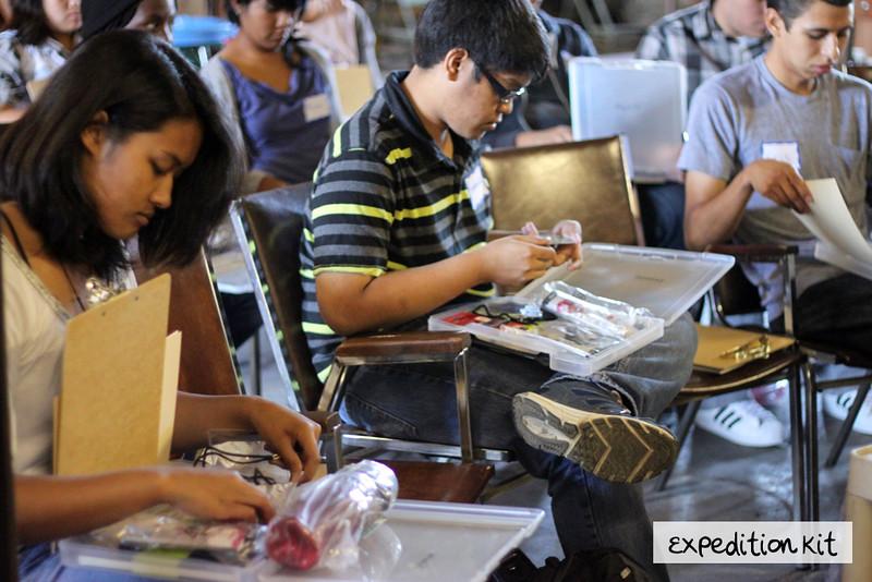 2012-HighSchoolSummerWorkshop_Captioned_6064.jpg