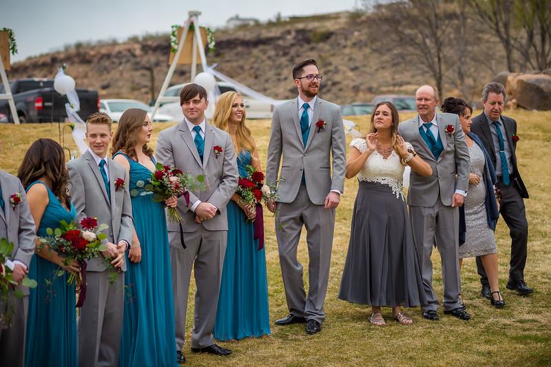 Sunday_Stills-Romney_Wedding-0528-Edit.jpg