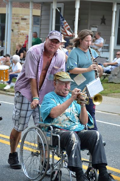 2012 Septemberfest Parade286.jpg