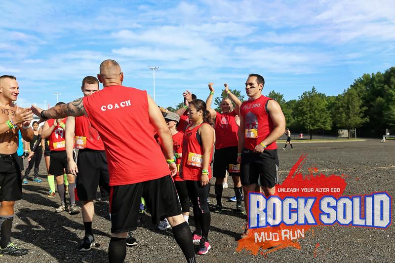 Rock Solid Mud Run 2015 - 0072_DxO.jpg