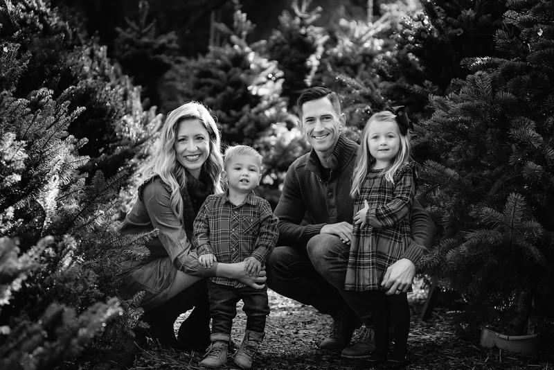 NOBLE FAMILY WINTER_BW10.jpg