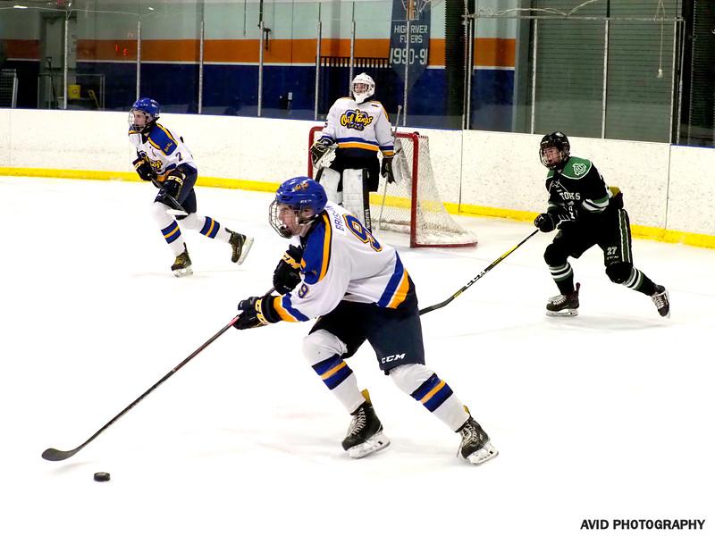Okotoks Bowmark Oilers AAA Dec14 (137).jpg