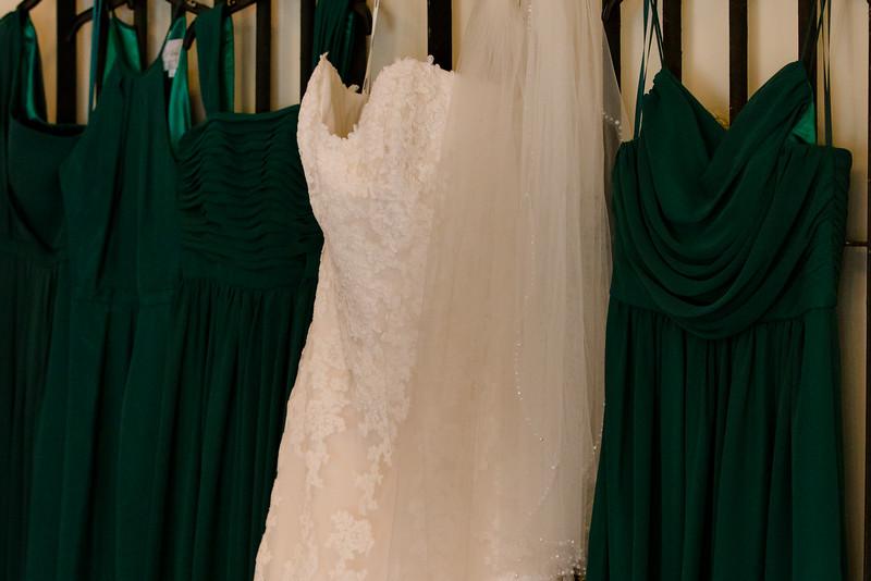 034-Helenek-Wedding16.jpg