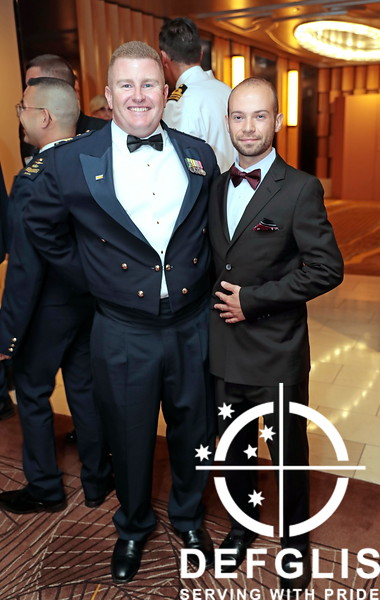 ann-marie calilhanna- military pride ball @ shangri-la hotel 2019_0140.JPG