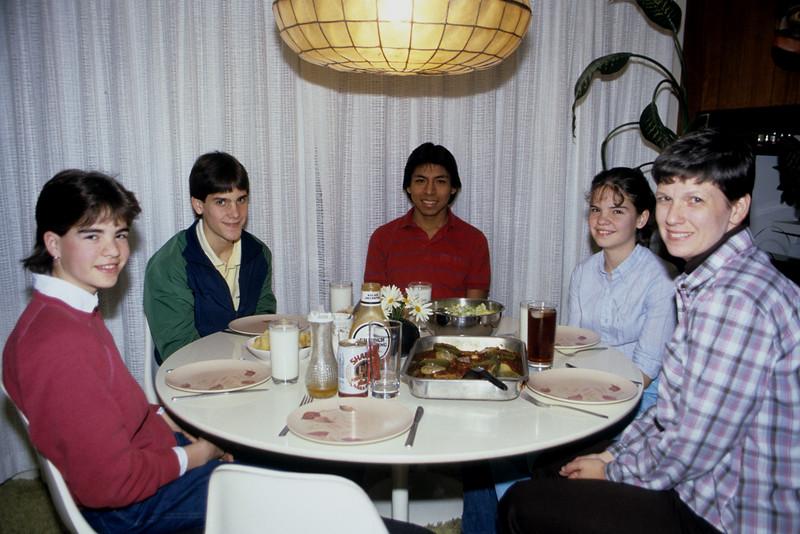 Fam1985-009.jpg