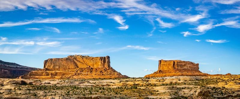 Utah-8.jpg