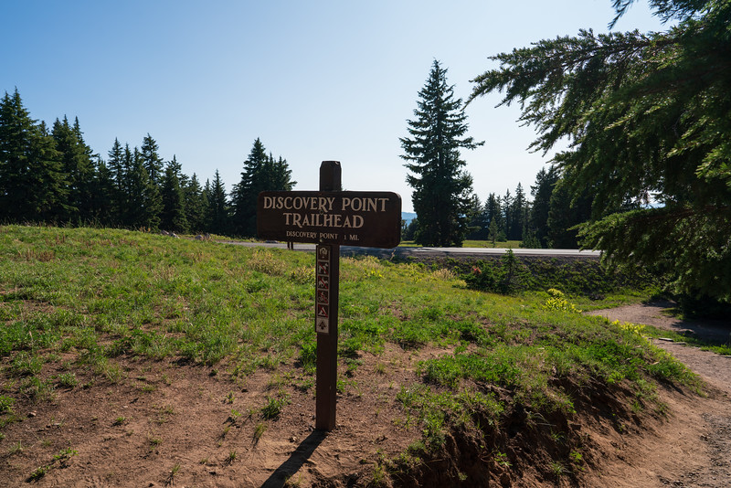 Oregon-29.jpg