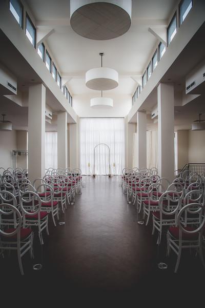 editpalmer-wedding-selected0005.jpg