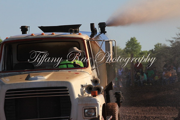 May 23, 2015 Outlaw Race: Quads