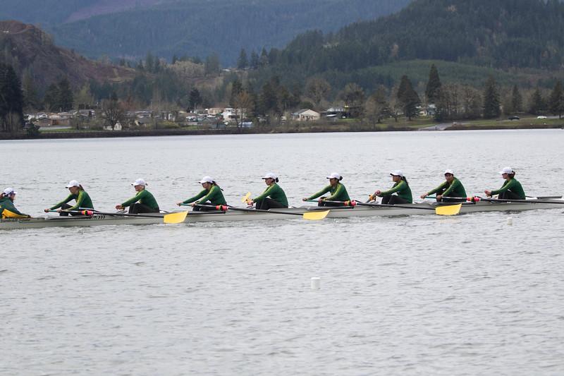 Rowing-217.jpg