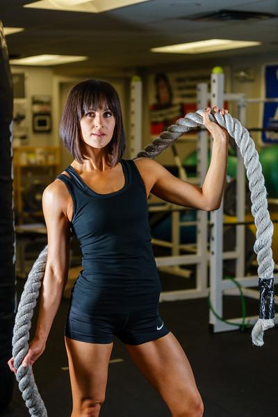 Janel Nay Fitness-20150502-078.jpg