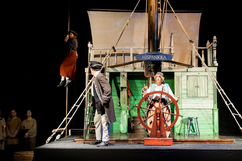 079 Tresure Island Princess Pavillions Miracle Theatre.jpg
