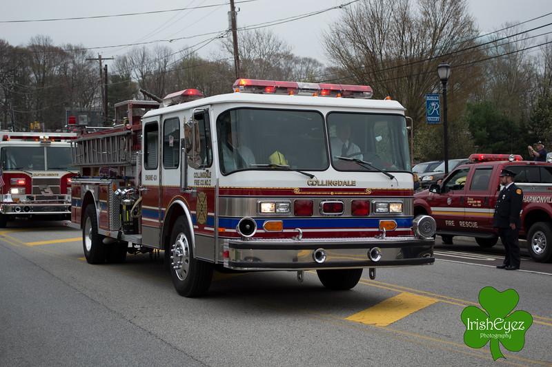 Collingdale Fire Company #2 (2).jpg