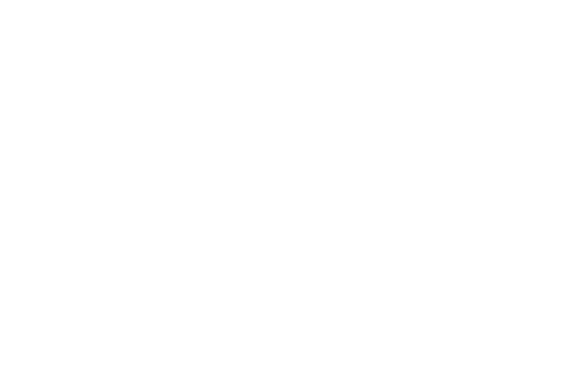 Sabah Jamil.jpg