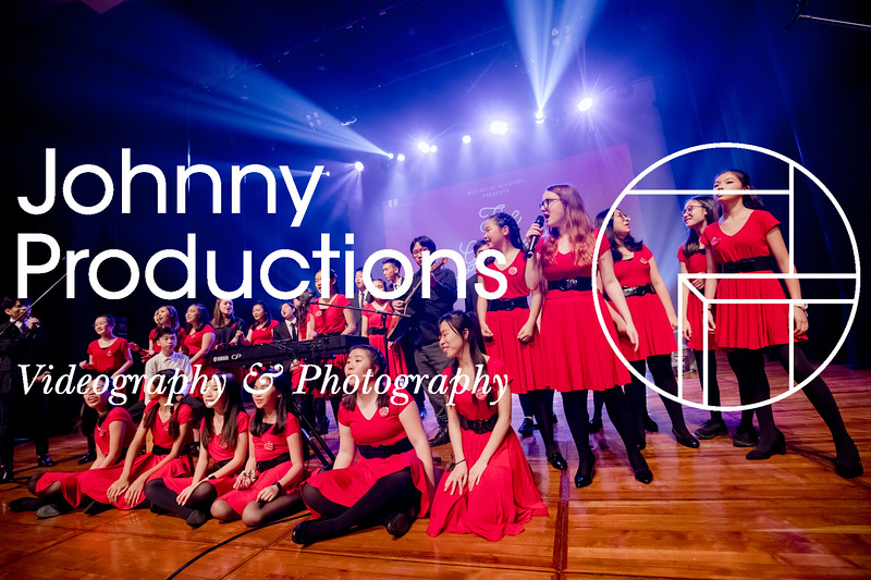 0050_day 1_SC flash_red show 2019_johnnyproductions.jpg