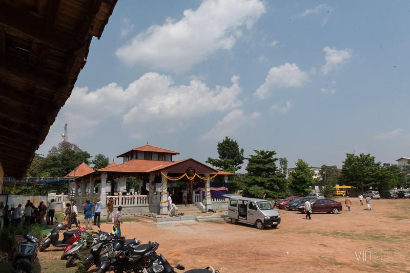 DSC_5774_Akarsh_Upanayana.jpg