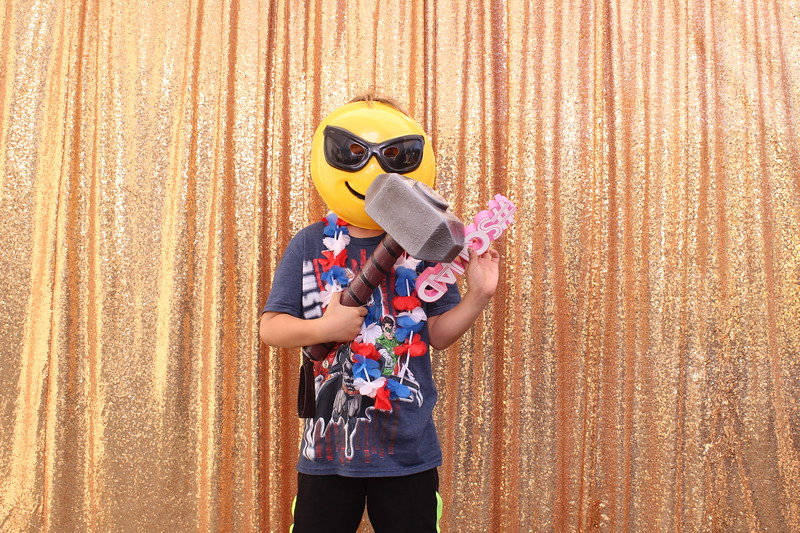 BGC_Kids_Day_Individuals_ (49).JPG