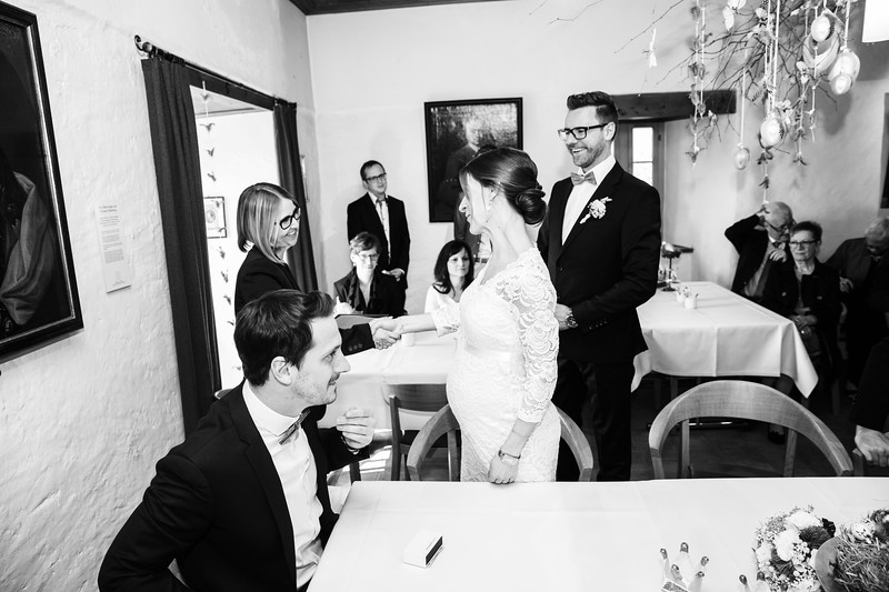 Hochzeit-Fraenzi-und-Oli-2017-242.jpg