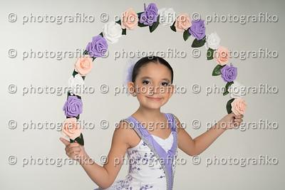 pk2832 Sofia Hernandez