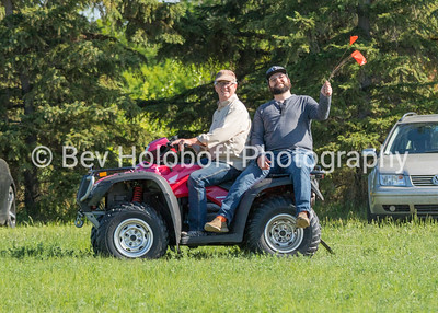 ALCA Lure Coursing May 2018