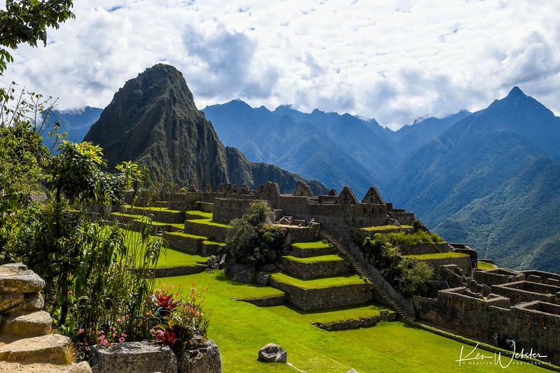 2018 Machu Picchu-17.jpg