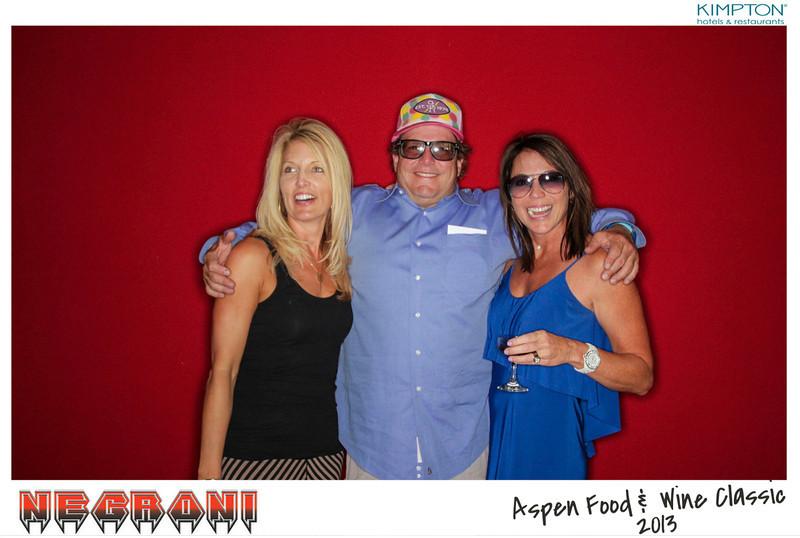 Negroni at The Aspen Food & Wine Classic - 2013.jpg-498.jpg
