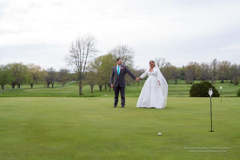 LUPE Y ALLAN WEDDING-9215.jpg